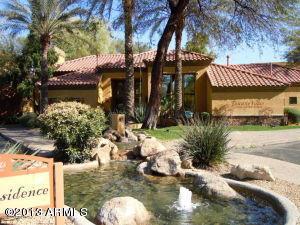 4925 E DESERT COVE Avenue, 245, Scottsdale, AZ 85254