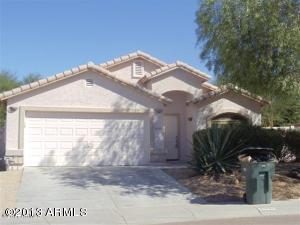 29621 N 51ST Place, Cave Creek, AZ 85331
