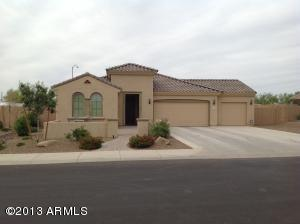 11044 E QUARRY Avenue, Mesa, AZ 85212