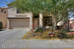 28024 N 23rd Lane, Phoenix, AZ 85085
