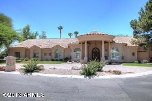 11800 N 96TH Place, Scottsdale, AZ 85260