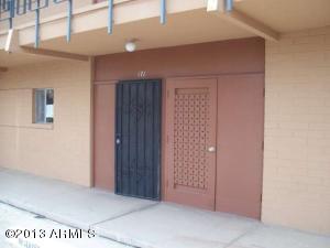 6125 E INDIAN SCHOOL Road, 171, Scottsdale, AZ 85251
