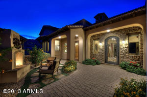 Introducing 14516 East Shadow Canyon Drive, Fountain Hills, AZ 85268