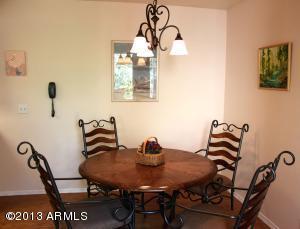 14645 N FOUNTAIN HILLS Boulevard, 224, Fountain Hills, AZ 85268