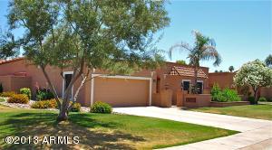 8128 E VIA DE VIVA, Scottsdale, AZ 85258