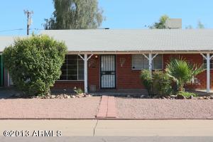 8133 E WELDON Avenue, Scottsdale, AZ 85251