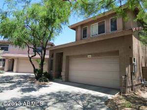 7650 E Williams Road, 1047, Scottsdale, AZ 85255