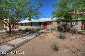 3514 N KALARAMA Avenue, Scottsdale, AZ 85251