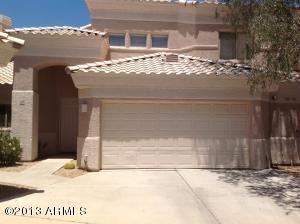 16450 E AVENUE OF THE FOUNTAINS Avenue, 59, Fountain Hills, AZ 85268