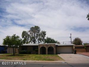 1616 N Markdale, Mesa, AZ 85201