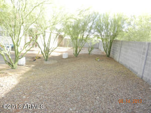 15080 N ESCONDIDO Drive, Fountain Hills, AZ 85268