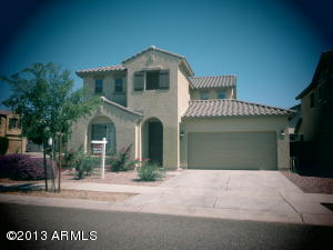 15460 W CANTERBURY Drive, Surprise, AZ 85379