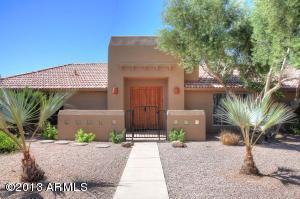6125 E DELCOA Avenue, Scottsdale, AZ 85254