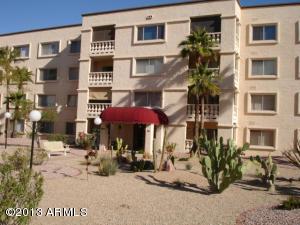 7860 E CAMELBACK Road, 304, Scottsdale, AZ 85251