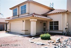 2560 N LINDSAY Road, 67, Mesa, AZ 85213