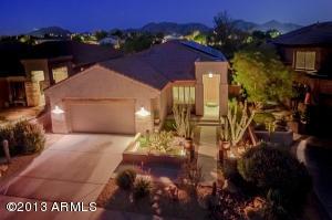 21943 N 77TH Street, Scottsdale, AZ 85255