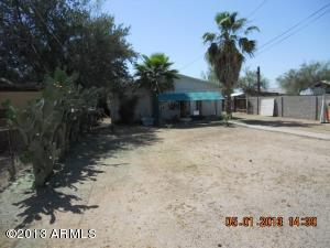304 S MAIN Drive, Apache Junction, AZ 85120