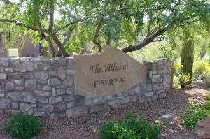 10442 N VILLA RIDGE Court, Fountain Hills, AZ 85268