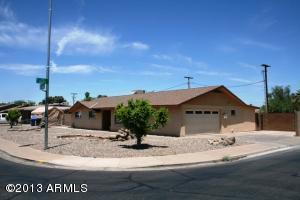 608 W 6TH Avenue, Mesa, AZ 85210