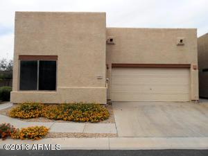 1650 S CRISMON Road, 55, Mesa, AZ 85209