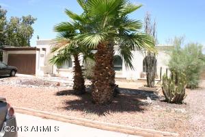 2514 W ONZA Avenue, Mesa, AZ 85202