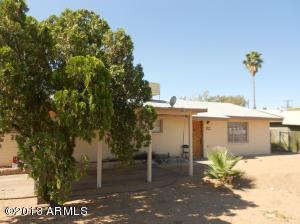9941 E UNIVERSITY Drive, Mesa, AZ 85207