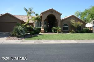 11380 E SORREL Lane, Scottsdale, AZ 85259