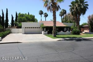 1452 E GARY Street, Mesa, AZ 85203