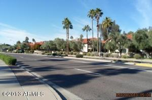 8787 E MOUNTAIN VIEW Road, 1056, Scottsdale, AZ 85258