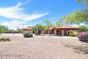 6506 E GOLD DUST Avenue, Paradise Valley, AZ 85253