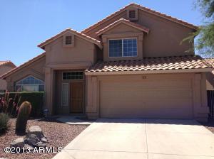 4151 E MILTON Drive, Cave Creek, AZ 85331