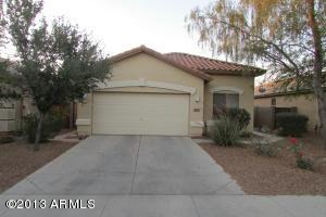 12602 W ESTERO Lane, Litchfield Park, AZ 85340