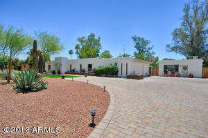 7035 E SWEETWATER Avenue, Scottsdale, AZ 85254