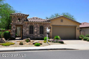 7047 W Mayberry Trail, Peoria, AZ 85383