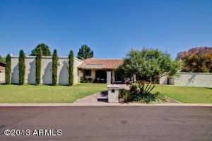 2036 E CALLE MADERAS Street, Mesa, AZ 85213