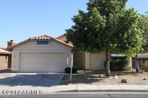 4238 E BALSAM Avenue, Mesa, AZ 85206