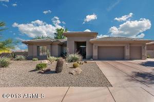 7735 E CASITAS DEL RIO Drive, Scottsdale, AZ 85255
