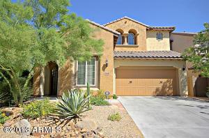 21609 N 39TH Terrace, Phoenix, AZ 85050