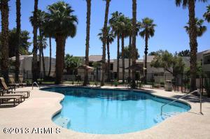 7350 N VIA PASEO DEL SUR, P104, Scottsdale, AZ 85258
