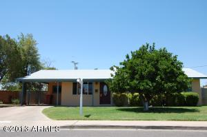 3602 N MOHAVE Way, Scottsdale, AZ 85251
