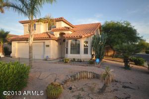 4103 E ARBOR Avenue, Mesa, AZ 85206