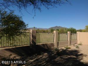 4016 E CRIMSON Terrace E, Cave Creek, AZ 85331