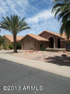9724 E WOOD Drive, Scottsdale, AZ 85260