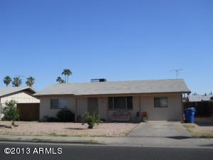 35 E IVY Street, Mesa, AZ 85201