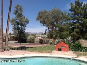 7280 E DREYFUS Avenue, Scottsdale, AZ 85260