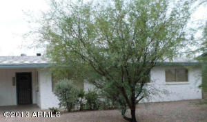 8659 E EDGEWOOD Avenue, Mesa, AZ 85208