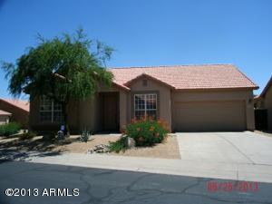 7395 E STARLA Drive, Scottsdale, AZ 85255
