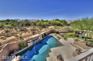 29771 N 67TH Street, Scottsdale, AZ 85266