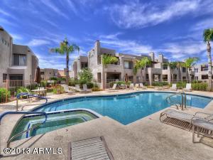 11260 N 92ND Street, 1075, Scottsdale, AZ 85260