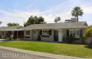 4220 N 41ST Street, Phoenix, AZ 85018